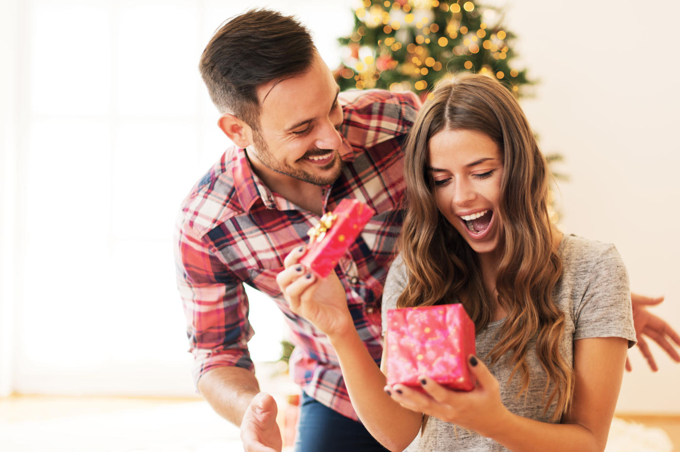 Eltern vom freund kennenlernen geschenk