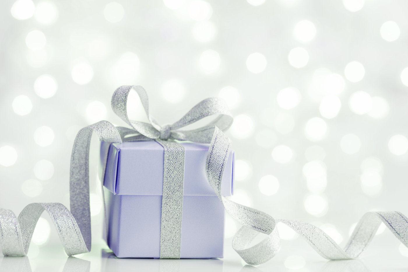 Eltern von freund kennenlernen geschenk